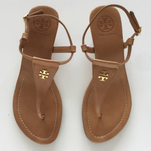 ... Thong Sandals Leather. Tory Burch. M 5cc0d0e8d948a1760312ef0e.  M 5cc0d0ea969d1f5b47c611fd. M 5cc0d0ec138e1838a02fa250.  M 5cc0d0efffc2d415a23bc1aa